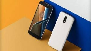Xiaomi Redmi Note 3 vs Moto G4 Plus vs Samsung Galaxy J5 (2016)