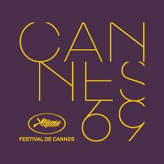 Cannes Awards Predictions