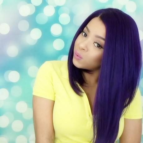 Magic Lace Wig MLC174 review, mlc174 wig,mlc174,magic lace mlc 174, lace front wigs cheap, wigs for women, african american wigs, wig reviews