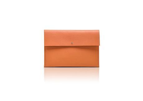 alesya-orlova-handbags-interview