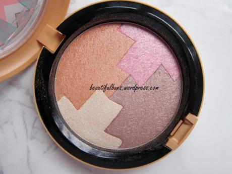 MAC Vibe Tribe Gleamtones Powder Dunes at Dusk (2)