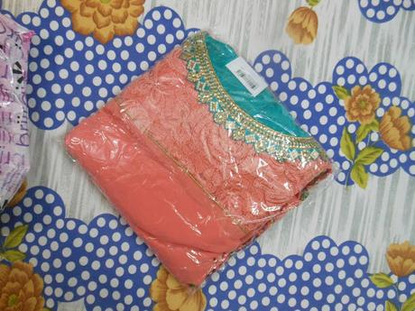 Brijraj Review : Shopping with Brijraj.com