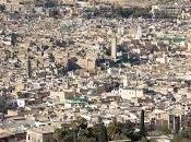 Morocco Odyssey