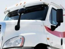 Transportation Professionals Flexibility Choice Priorities Vehicle Leasing