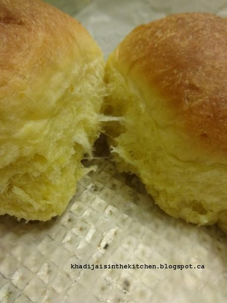 PAIN DE LA SEMAINE : PAIN À LA CLÉMENTINE / BREAD OF THE WEEK: CLEMENTINE BREAD / PAN DE LA SEMANA :PAN DE CLEMENTINA / خبز الاسبوع : خبز بالكلمنتين