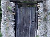 TRAVEL: Doors, There Have Doors (Part