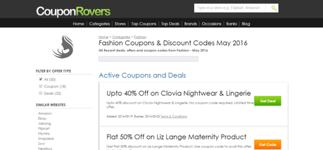 How to Find Timely Online Coupons to Save Money