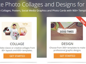 FotoJet Free Online Collage Maker Review
