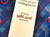 Poems Underground