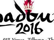 Roadburn Festival: Aftermath. 2017 Festival Dates Announced
