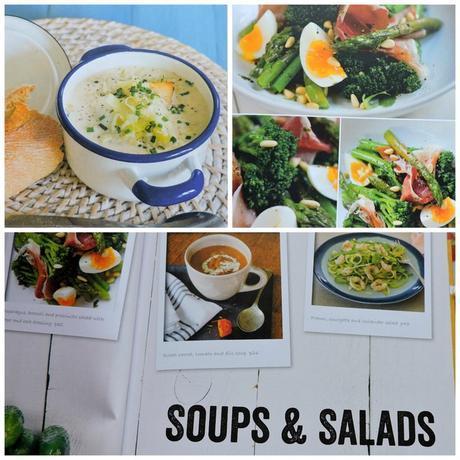 photo Soups and Salads_zpsb9zfd1gq.jpg