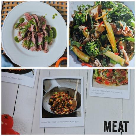 photo Meat_zpsixzx6ldd.jpg