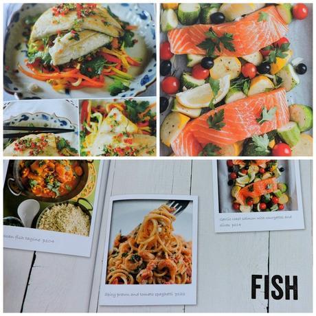 photo Fish_zpsyeiihvlg.jpg