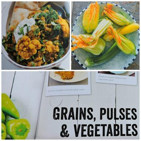 photo Grains Pulses and Vegetables_zps0yhacwaq.jpg