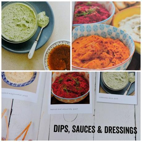 photo Dips Sauces and Dressings_zpsmugsukdh.jpg