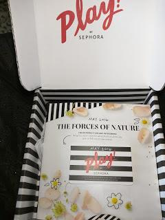 May Play By Sephora