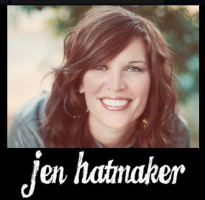 List of links warning why Jen Hatmaker should not be followed