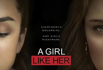 a review of the movie i like and what i learnt from it The lesson isn't sure what it wants to be - an indie love story mixed with horror, a  micro budget revenge movie this is its main problem - it is a bit schizophrenic.