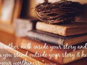 Four Types Stories