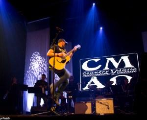 2016 Country Music Association of Ontario Awards Preview: Performer Q&A