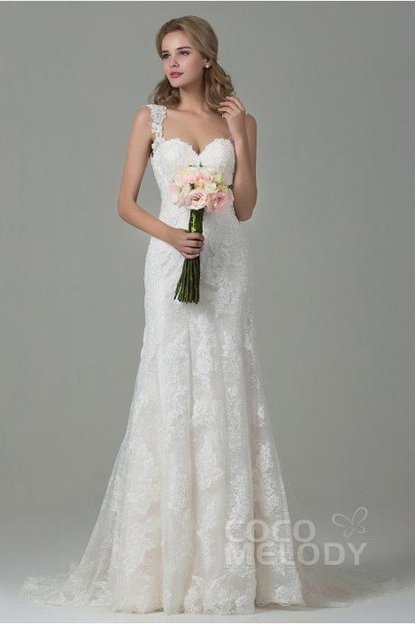 Designer Wedding Dresses at Cocomelody