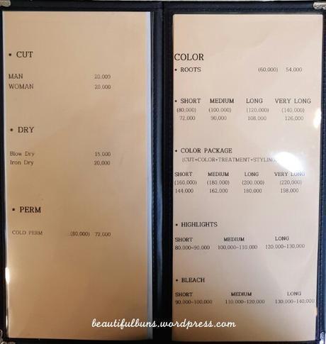 Jei Switch Zone price2