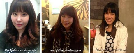 cecica hair before after apr 2013