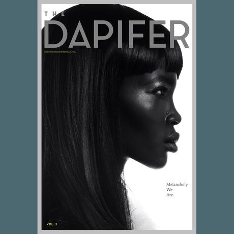 the-dapifer-lakenya-kelly-interview