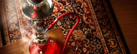 What is Hookah and what are the myths and Truths about Safe Smoking Choice?