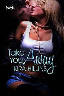 PROMO TOUR FOR KIRA HILLINS