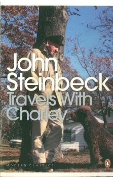 Travels-with-Charley_cover