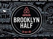 Brooklyn Half Marathon Race Recap