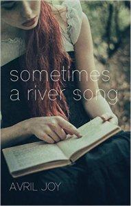Sometimes a River Song