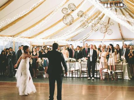 Social Media Etiquette: Wedding Edition