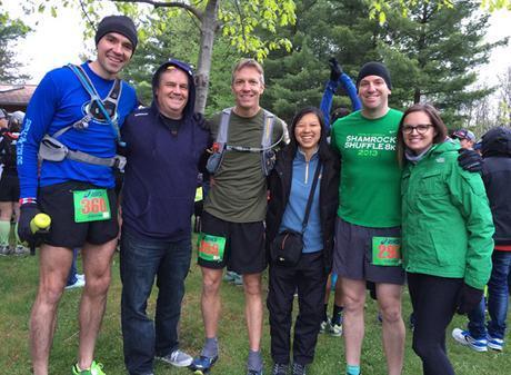 Runners&Crew_start