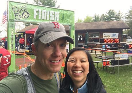 Katie&me_finish