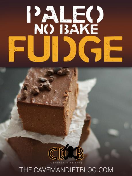 Fudge copy