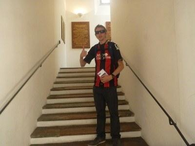 Backpacking in Austria: Taking Full Advantage of the Salzburg Card #visitsalzburg