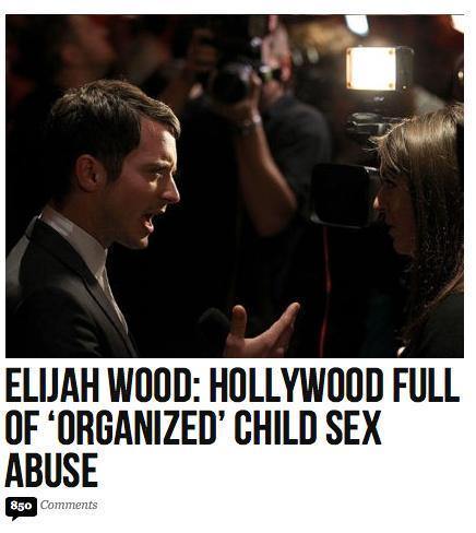 elijah-wood-on-hollywood-pedophiles