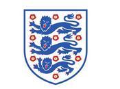 Rico Henry Called England U19s Squad