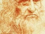 Leonardo Vinci Considered Genius?