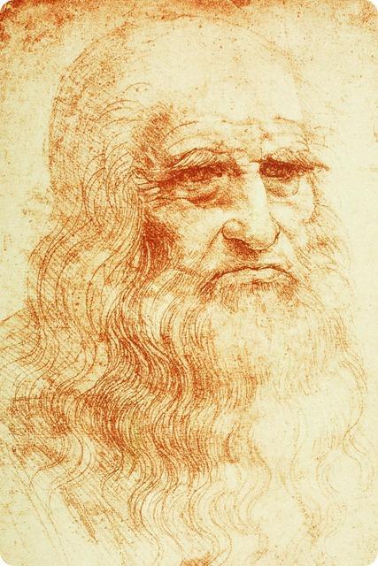 why is leonardo da vinci considered a renaissance man? essay Leonardo da vinci was an inventor, painter, and sculptor whose broad interests  also included  inventor, painter, designer, musician -renaissance man.