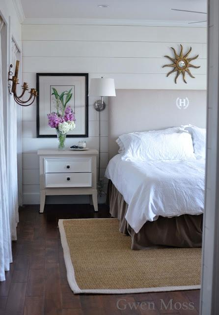 Our Classic Cottage Bedroom Reveal