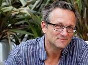 Michael Mosley: 'I'm Proof Low-Fat Diets Don't Work'