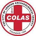 London's Archaeological Heritage In Danger – Sign The Petition