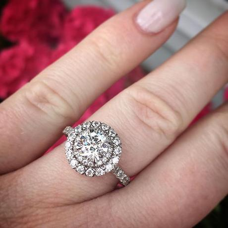 Do you need engagement ring insurance?