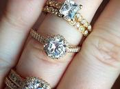 NEED Engagement Ring Insurance?