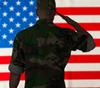 Military Veterans Close Transportation Logistics Industry Talent