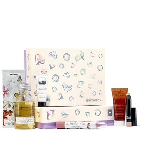 JUNE 2016 BIRCHBOX SAMPLE SELECTION AVAILABLE NOW!