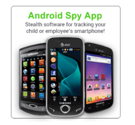 10 Best Keylogger for Android [Apps+Softwares]